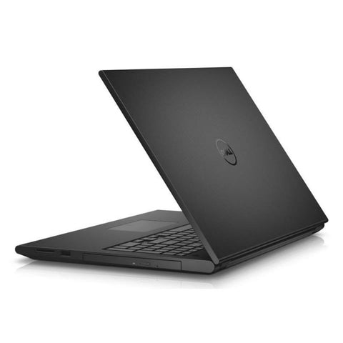 "Dell Inspiron 15 3542 Intel i3-4005U 4Gb 1Tb 15.6"" Black Windows 10"