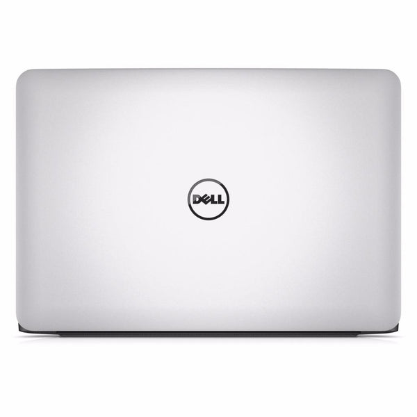 "Dell XPS 15 9530 i5-4200H 1Tb 8Gb 15.6"" Touch 4K GeForce GT750M W8.1P"