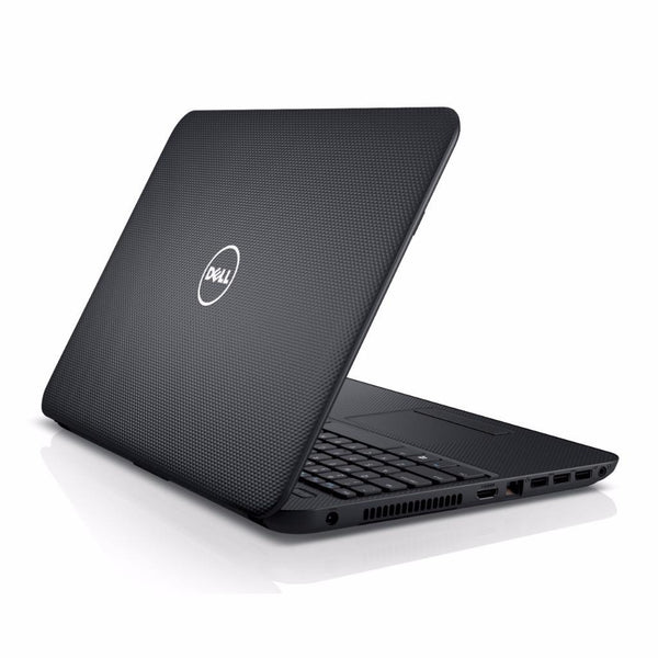 Dell Inspiron 15 3521 i3-3217U 500Gb 4Gb 15.6in 720P HD LED Windows 8.1 3year wr