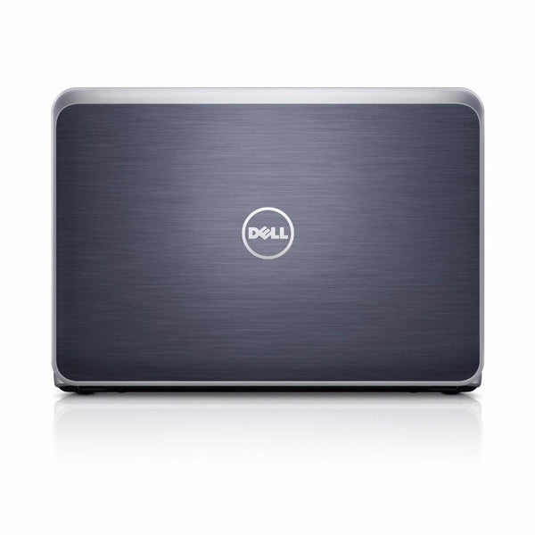 Dell Inspiron 15R 5521 i5-3317U 1Tb 4Gb 15.6in AMD 8730M 2Gb Windows 8.1 3 year
