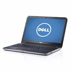 "Dell Inspiron 15R 5521 15.6"" HD laptop i5-3337U 8Gb ram Windows 8.1 3 yr waranty"