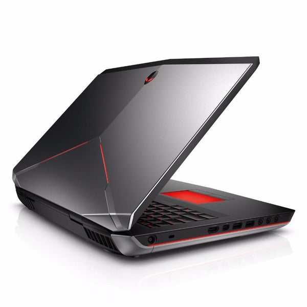 "Dell Alienware 17 i7 16Gb 2Tb 80Gb SSD GeForce GTX 780M 4Gb 17.3"" W7"