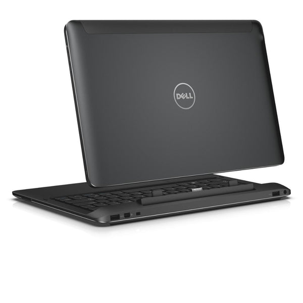 "Dell Latitude 13 7350 detachable Intel M-5Y10 13"" FHD 256Gb SSD Windows 8.1 Pro"