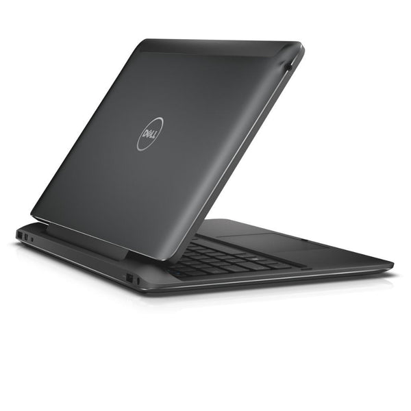 "Dell Latitude 13 7350 Series 2-in-1 M-5Y71 8Gb 512Gb SSD 4G 13.3"" touch Win 8.1 Pro"