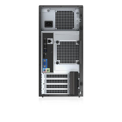Refurbished Dell Optiplex 3020 MT Intel Pentium G3240 2Gb 500Gb W7P