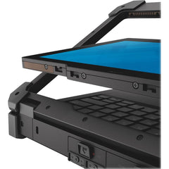 Refurbished Dell Latitude 12 - 7204 Rugged Extreme