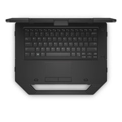 Refurbished Dell Latitude 14 - 5404 Rugged Notebook