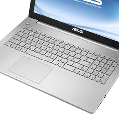 Refurbished Asus N550JK-CN360H