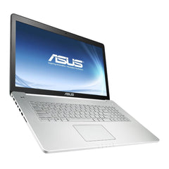 Refurbished Asus N750JK-T4100D