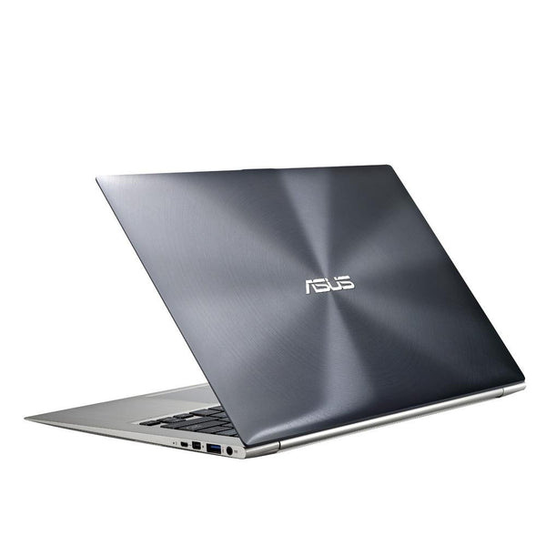 "Asus Zenbook UX31LA Laptop i5-4200U 4Gb 128Gb 13.3""LCD Windows 8 UX31LA-1AR5"