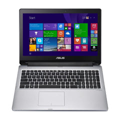 Refurbished Asus TP550LA-CJ043H