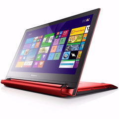"Lenovo Flex 2 14 convertible laptop Intel i3 4Gb 500Gb 14"" touch Win 8.1 59422750"