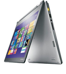Refurbished Lenovo Yoga 2 13 59439704