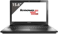 Refurbished Lenovo Z50-70 59414049