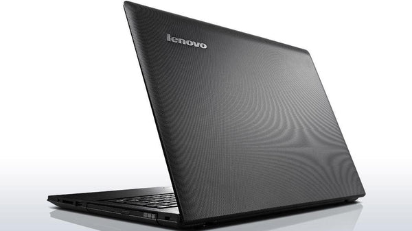 "Lenovo Ideapad Z50-70 i7-4510U 4Gb 500Gb 15.6"" GeForce GT 820M 2Gb Windows 8.1 59442943"