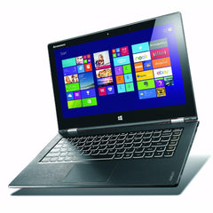 Refurbished Lenovo Yoga 2 Pro 59390723