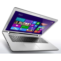 "Lenovo Ideapad Z710 i5-4200M 8Gb 1Tb 17.3"" Win 8.1 59414305"