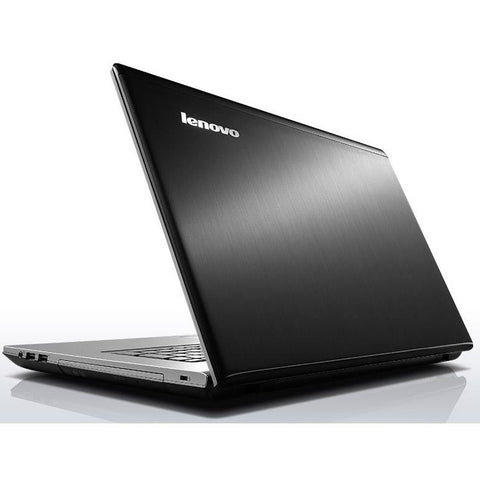 "Lenovo IdeaPad Z710 i5-4200M 8Gb 1Tb 17.3"" FHD GeForce GT 740M 2Gb Win 8.1 59400743"