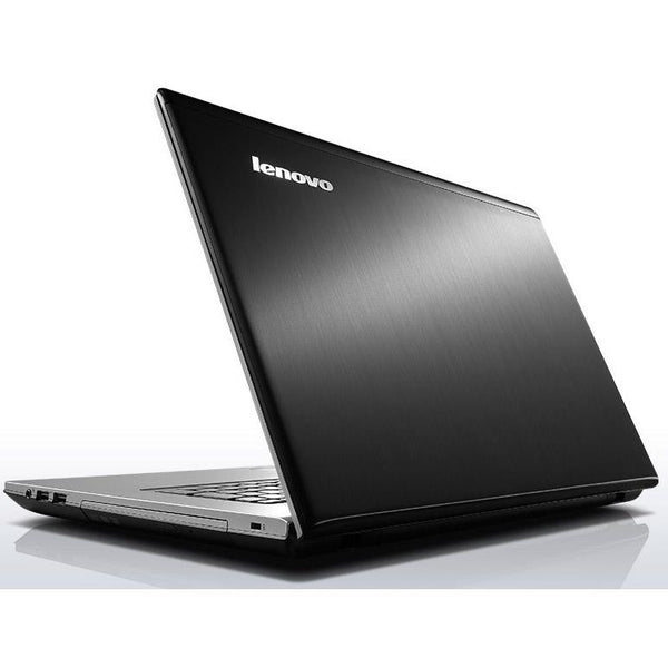 "Lenovo  Ideapad Z710 i5-4210M 8GB 1TB 17.3"" 1920x1080 No nVidia GeForce GT 840M 2Gb Windows 8.1 61N2851"
