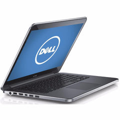Refurbished Dell XPS 14 Ultrabook L421X