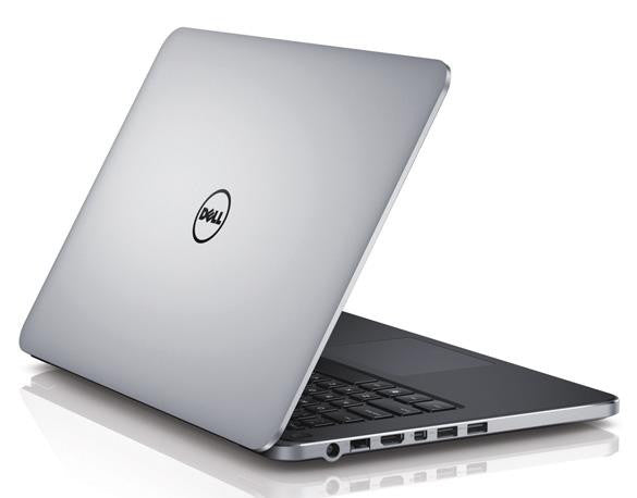 "Dell XPS 14 Ultrabook Intel i5-3317U 4GB 500GB 14.0"" Nvidia GeForce GT 630M Win 8"