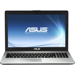"Asus R501VB Laptop i7-3630QM 4Gb 1Tb 15.6"" GeForce GT 740M 2Gb no OS R501VB-S3171D"