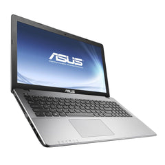 "Asus X550LC Laptop i5-4200U 4Gb 500Gb 15.6"" HD LED GeForce GT720M 2GB no os"