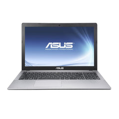 Refurbished Asus X550LC-XO045D