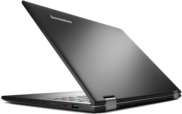 "Lenovo Yoga 2 13 laptop i3-4030U 4Gb 500Gb 13.3"" 1080P touch  Win 8.1 59439873"
