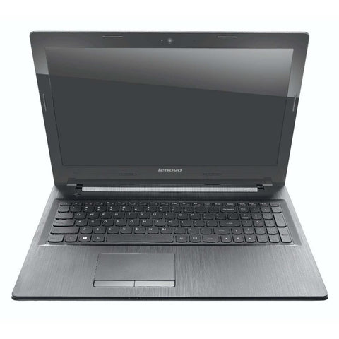 "Lenovo G50-70 laptop Intel i7-4510U 4Gb 500Gb 15.6"" HD Windows 8.1 59427077"