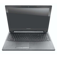 "Lenovo Ideapad G50-70 i7-4510U 8GB 1TB 15.6"" 1366x768 Non-touchscreen AMD Radeon R5 M230 2Gb graphics Windows 8.1 59427900"