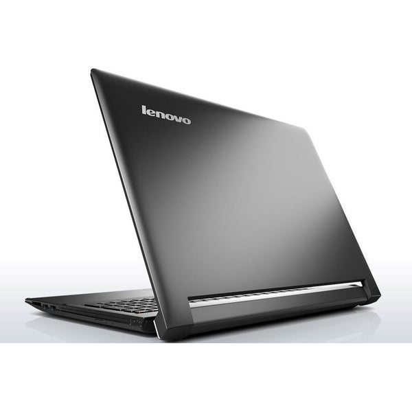 Refurbished Lenovo Flex 2 14 59431110