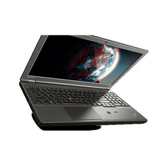Refurbished Lenovo W540 61N3485