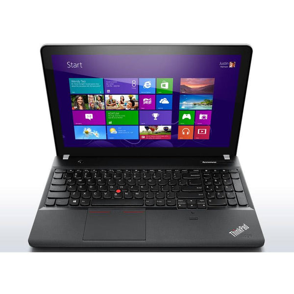 Refurbished Lenovo E540 61N3438