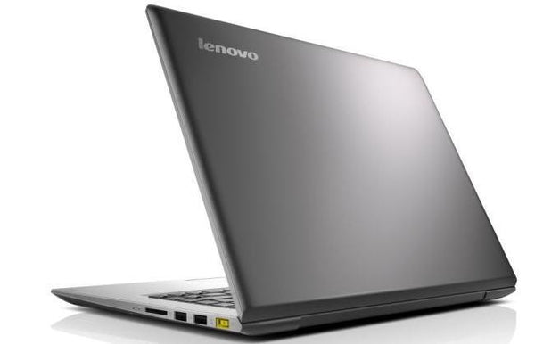 Refurbished Lenovo U330 59403947
