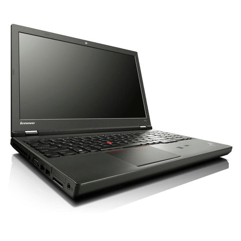 Lenovo Thinkpad W540 i7-4900MQ 16GB 1TB  2880x1620 No nVidia Quadro K2100M 2GB dedicated Windows 8 Pro 61N3485