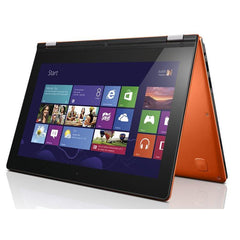 Refurbished Lenovo Yoga 2 11 59430719