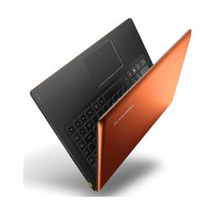 "Lenovo U330 13.3"" touch HD i7-4500U 4Gb 500Gb Windows 8.1 59408397"