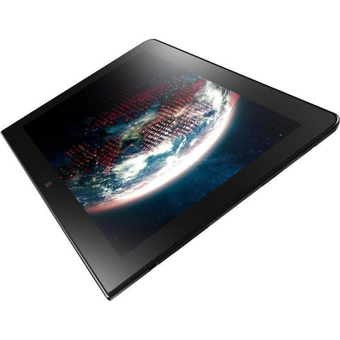 Refurbished Lenovo ThinkPad 8 20BNCTO1WW