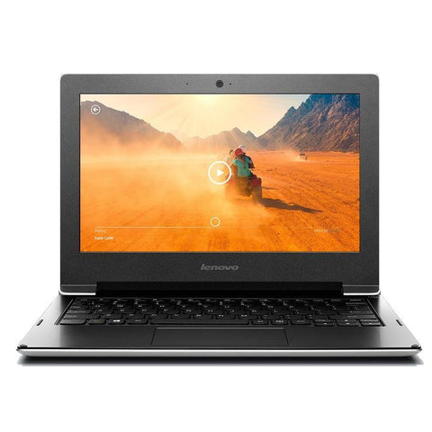 Refurbished Lenovo S21e-20 80M4003YMT