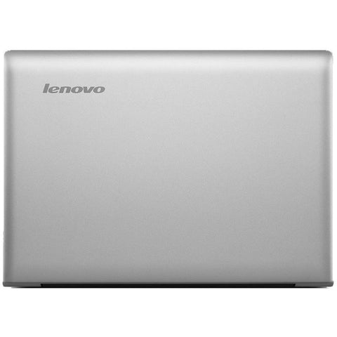 "Lenovo S21e laptop Intel N2840 2Gb 32Gb SSD 11.6"" HD LED Windows 8.1 80M40004NX"