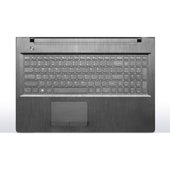 "Lenovo Ideapad G50-30 N2840 4Gb 500Gb 15.6"" 1366x768 Windows 8.1 80G001LWUK"