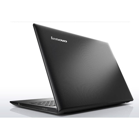 "Lenovo Ideapad S410p laptop i5-4200U 4Gb 500Gb 14"" HD LED Windows 8.1 59409751"