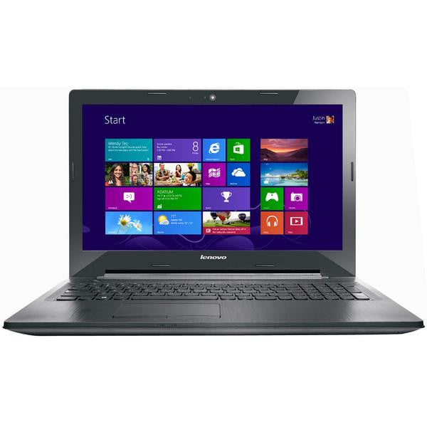 Refurbished Lenovo G50-70 59414061