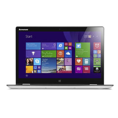 Refurbished Lenovo Yoga 3 14 80JH002EUK