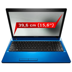 Refurbished Lenovo G580 59384961