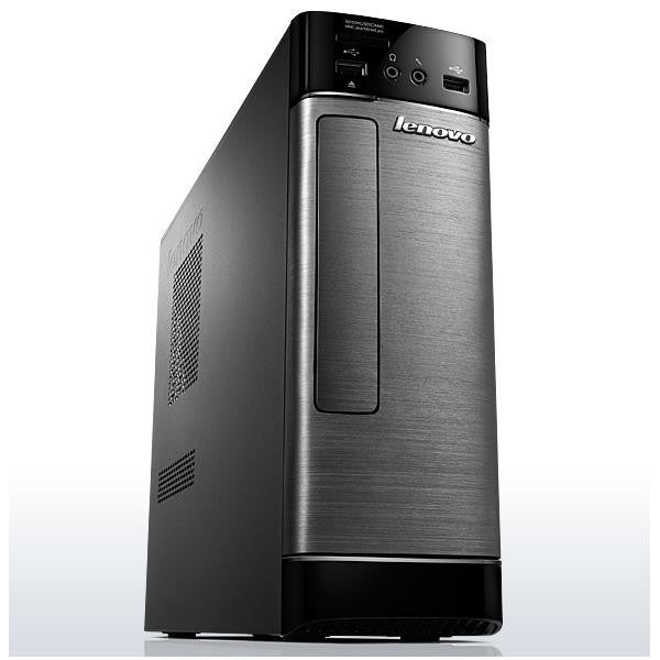 Lenovo Essential H530s i7-4790 8Gb 1Tb nVidia GeForce GT 720 2Gb Windows 8.1 57329903