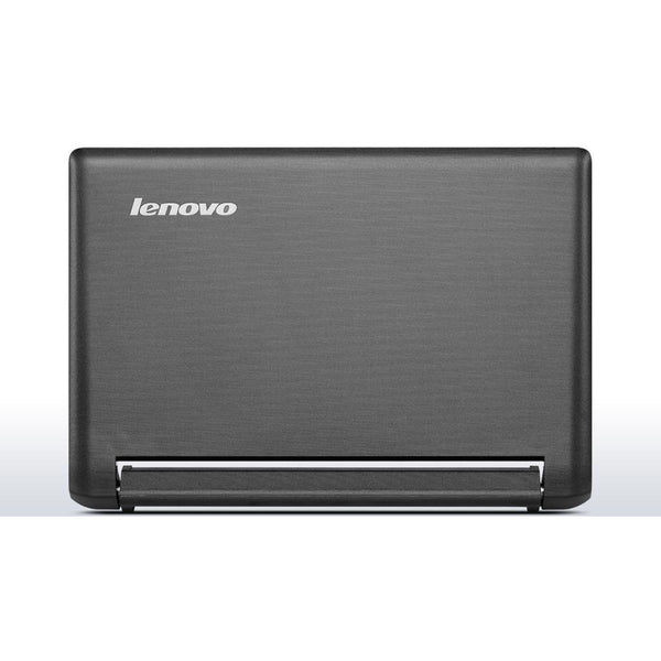 Refurbished Lenovo Flex 10 59433432
