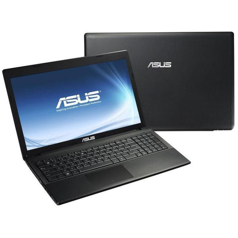 "Asus X552CL Laptop i5-3337U 4Gb 750Gb 15.6"" GeForce GT 710M no OS X552CL-SX075D"