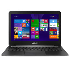 Refurbished Asus UX305CA-FB005T